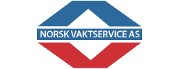 Norsk Vaktservice AS