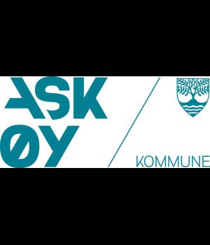 askøy kommune, samarbeid, norsk vaktservice, vekter, service, askøy, voss, vakthold, alarmutrykning, alarm, utrykning