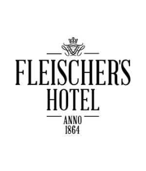 fleischers hotel, samarbeid, norsk vaktservice, vekter, service, askøy, voss, vakthold, alarmutrykning, alarm, utrykning