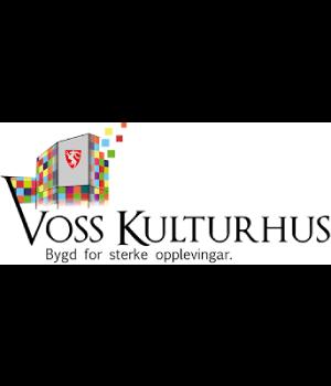 voss kulturhus, samarbeid, norsk vaktservice, vekter, service, askøy, voss, vakthold, alarmutrykning, alarm, utrykning